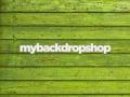 4ft x 4ft Green Wood Flooring backdrop.jpg