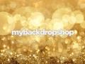 7ft x 5ft Gold Glitter Photography backdrop.jpg