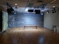 Event Studio WOODEN BENCH.jpg
