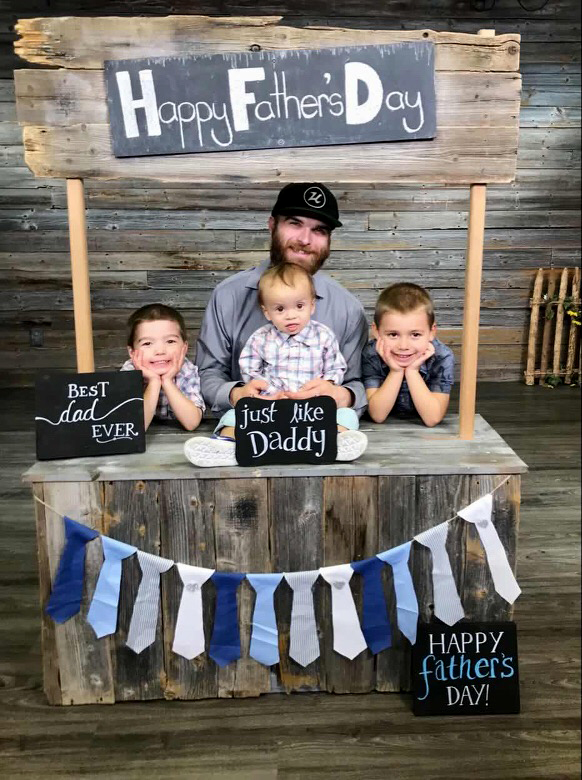 Fathers Day Sara01