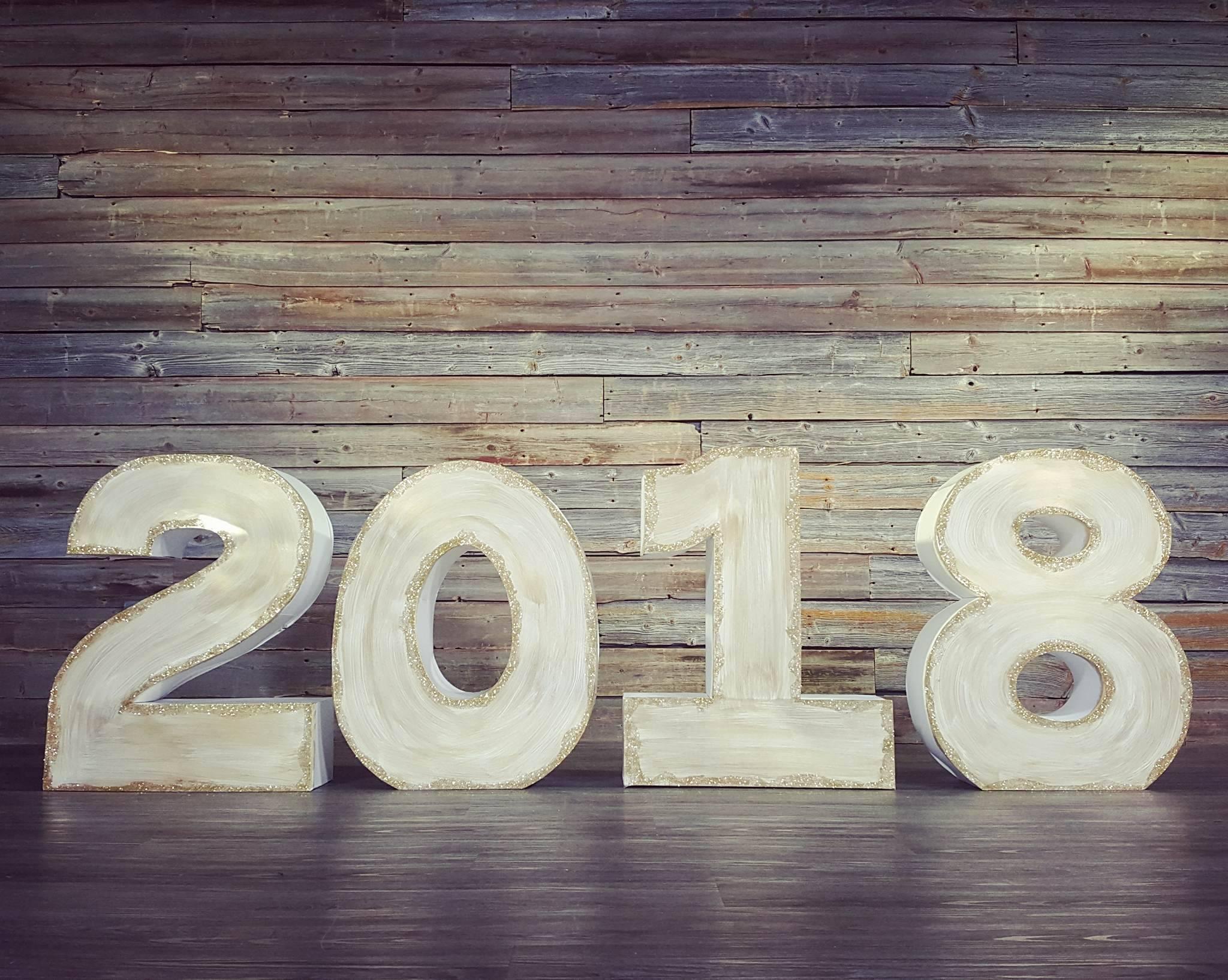 Grad 2018