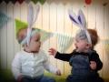 Easter Event at U-Snap Studios
