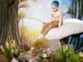 Fairyland Pond 03