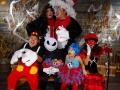 halloweenfamily-kerri